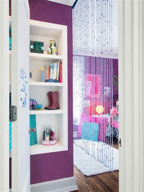 curtains for teenage girl bedroom teen girl room decor diy teen room decor pinterest