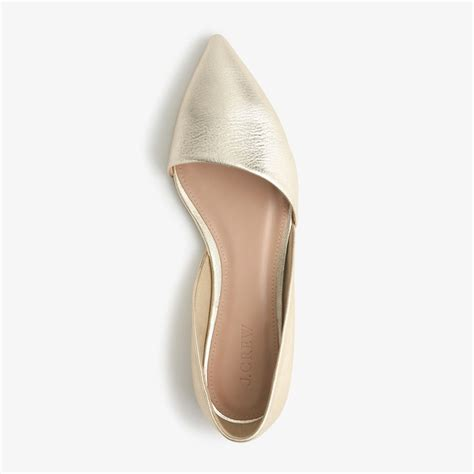 Wedding Flats by Seriously The Best Bridal Flats You Will Find