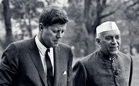 john f kennedy biography in hindi indian strategic studies 10 26 15