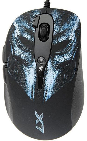 Bloody V4 V4 3 Activated Laser Gaming Mouse мышка a4tech xl 760h mask x7 mouse anti vibrate blue