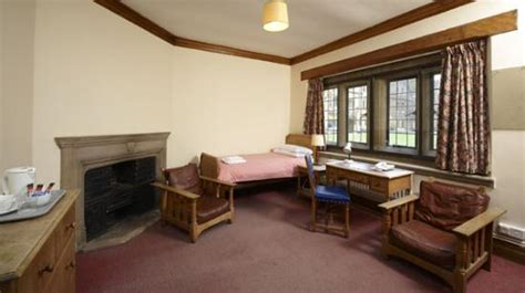 oxford rooms waynflete building room picture of magdalen college