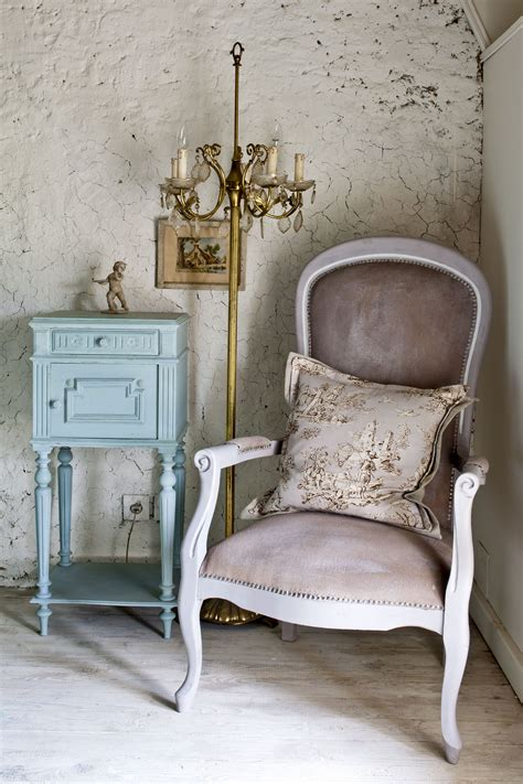 chalk paint upholstery diy painting project painting upholstery and dyeing