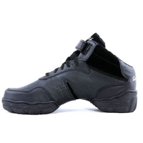 popular hip hop shoes for buy cheap hip hop