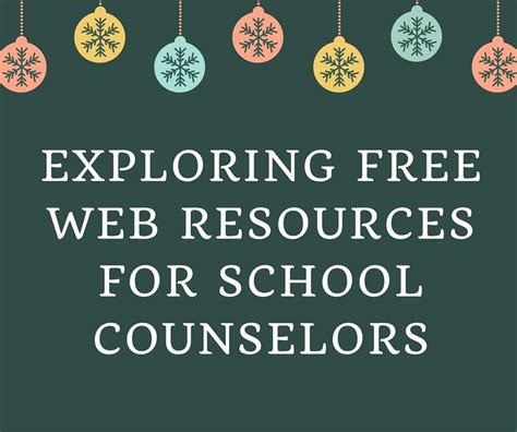 school counselor resources 1000 images about ssw stuff on