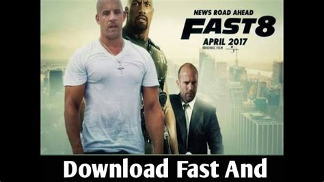 full movie fast and furious youtube fast and furious 8 full movie download in hd youtube
