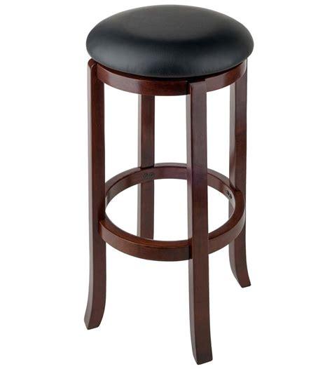 30 inch swivel bar stools 30 inch swivel bar stool in swivel bar stools