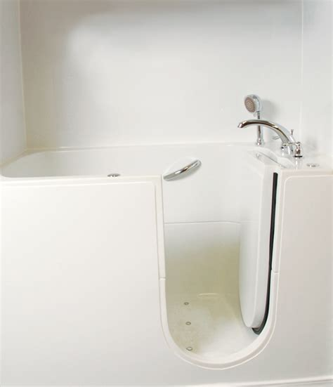 Affordable Tubs Calgary Bathroom Remodeling Five Bath Solutions Of