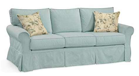 cottage style sofa sofa shopping tips the distinctive cottage