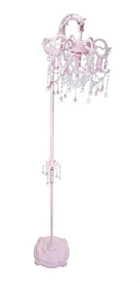 homeofficedecoration floor lamps  baby girl nursery