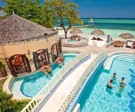 sandals royal caribbean resort map sandals royal caribbean resort island montego