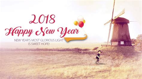 new year 2018 clothes happy new year 2018 images best new year hd wallpapers