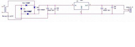 transistor h1061 co tac dung gi mạch tăng d 242 ng cho 7805 d 249 ng h1061 điện tử việt nam