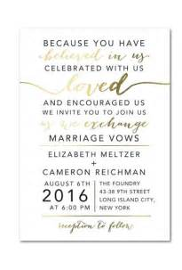 wedding invitation language best 25 wedding invitation wording ideas on