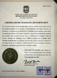 puerto rican caign wikipedia the free encyclopedia the ancestry of puerto ricans indigenous caribbean