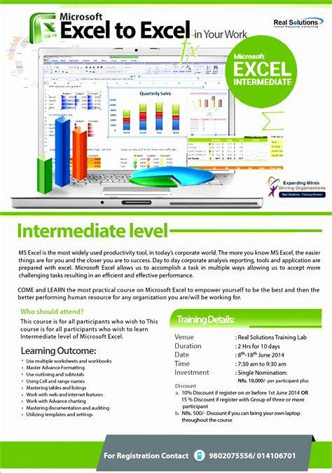 Gro 223 Artig W2 Excel Vorlage Galerie Entry Level Resume Vorlagen Sammlung Potencialis Info Microsoft Office W2 Template