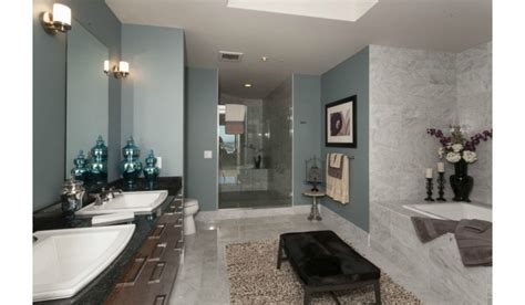 square l shades grey tim lincecum selling fifty shades of grey condo zillow