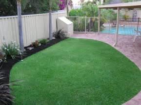 sofa liegewiese sir walter lawn turf grass lawn doctor perth lawn doctor