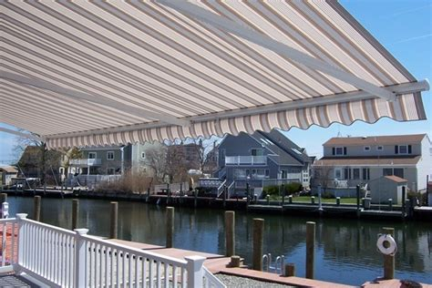awnings hurricane shutters city nj miamisomers