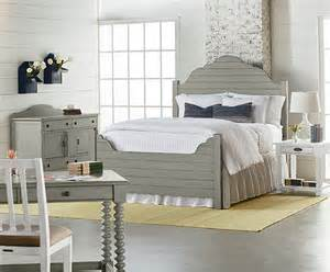 Magnolia Farms magnolia home furniture rc willey furniture store