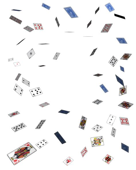 printable playing cards stock playing cards by shadowelement stock on deviantart