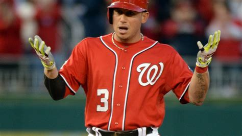 Federal Search Free Nationals Second Base Search Free Agents Federal Baseball