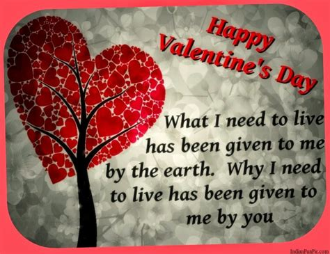 valentines day sms messages indian pic indian pictures