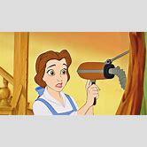 cartoon-disney-princess-drawings