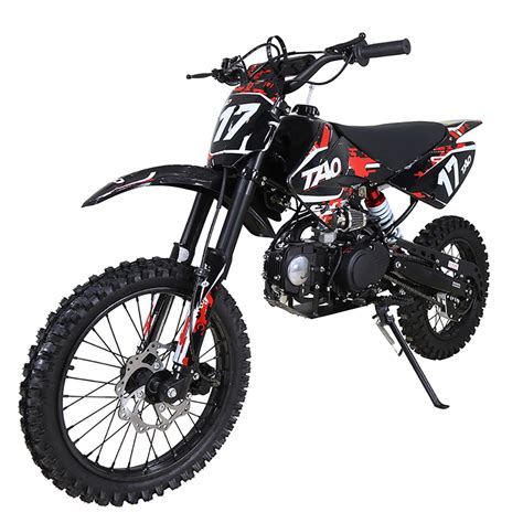 best 125cc dirt bike tao tao 110cc dirt bike