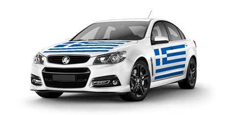 Cheapest Auto Insurance   2019 2020 Car Release and Specs