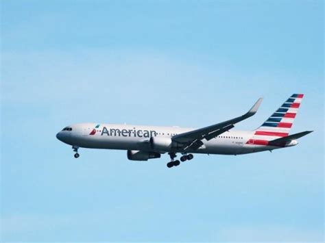 American Airlines Mba Program by Le Qatar Veut Racheter 10 Du Capital D American Airlines