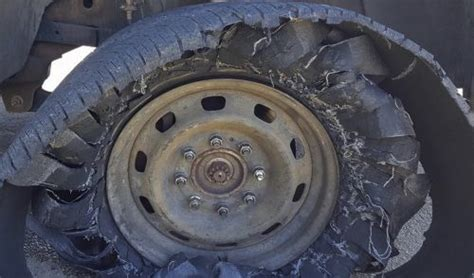 boat trailer tires radial or bias ply boat trailer tires and maintenance ultimate bass
