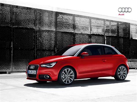 Audi A1 1 4 Tfsi 185 Ps Technische Daten by Audi A1 Preise Bilder Und Technische Daten Im Steckbrief
