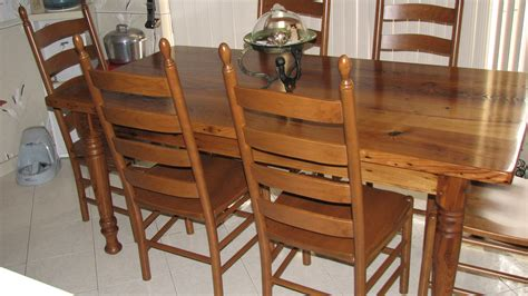 Coaster Home Furnishings Dining Table Furniture Chestnut Dining Table Images Uk With Coaster Home Furnishings Modern