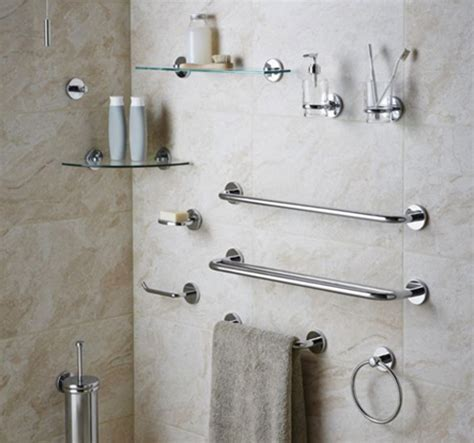 www bathroom accessories bold living bathrooms bathroom fixtures bathroom