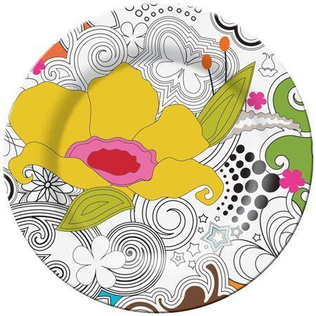 Bac Plat 7942 by Bull Dinner Plate Meugs Porcelaine
