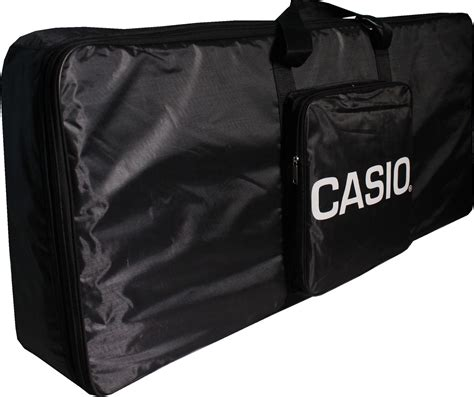 Ori Cover Cover Bag casio ctk 2400 glossy cover keyboard bag price in india buy casio ctk 2400 glossy cover