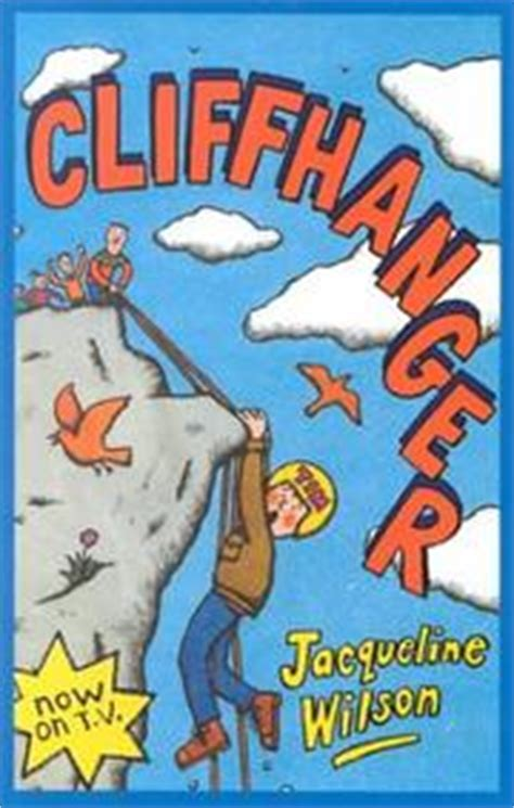 printable children s book covers cliffhanger galaxy children s large print books