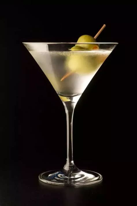 best vermouth for martini what is the best recipe for a martini