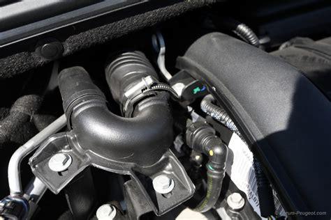 forum peugeot photos des 233 v 232 nements sound system