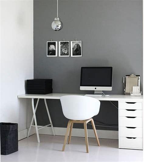 Poder Room by No Te Pierdas Los 6 Colores Para Oficinas Modernas