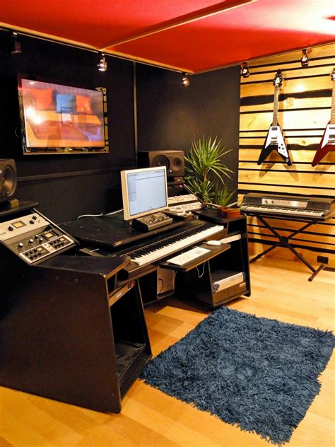 home studio decor from mix and match music room to high end recording studio