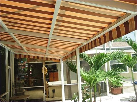 Awnings Cost how much do patio awnings cost patio furniture outdoor dining and seating