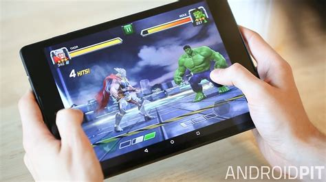 best android games what you should play in 2016 androidpit