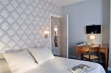 chambre hote tours centre hotel pas cher tours la chambre du manoir 224 tours