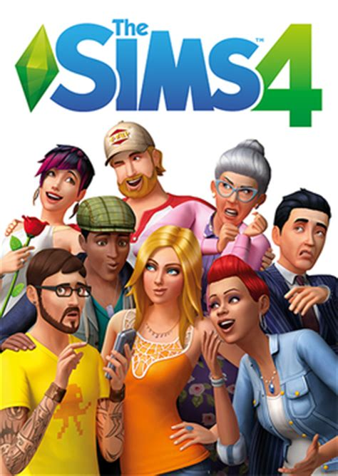the sims 4 wikipedia the sims 4 wikipedia
