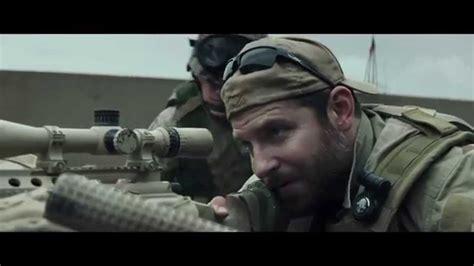 download subtitle indonesia film american sniper american sniper trailer italiano hd