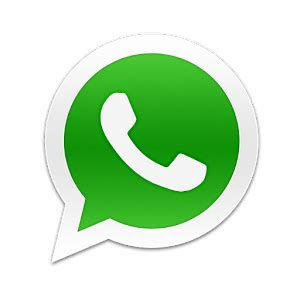 i messenger for android whatsapp messenger para android