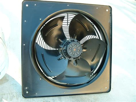 what is an attic fan attic venting science and solutions horizon energy