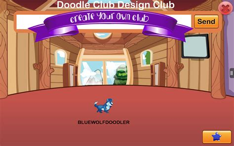 doodle do play club lahore doodle club android apps on play