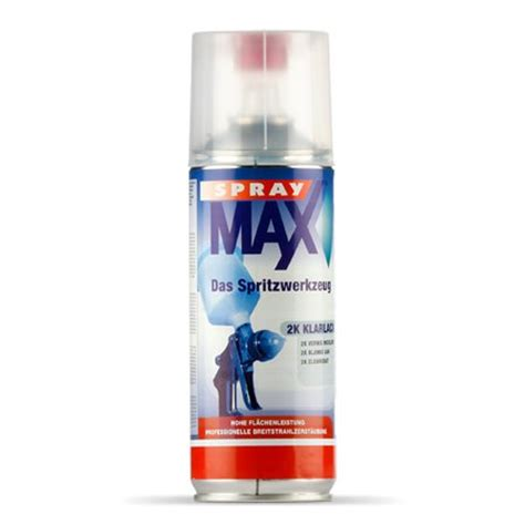 can i spray paint in cold weather spraymax 2k clear coat 2 pack spray paint cold krush